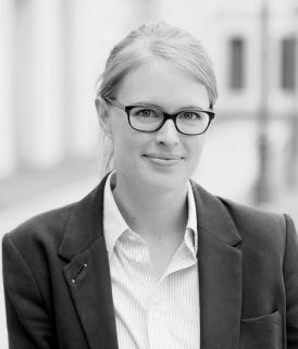 Abschlusstagung des Studienpreises 2012 der Körberstiftung in Berlin