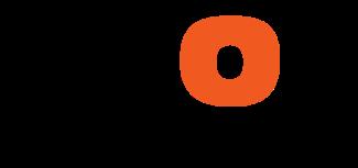 Brot-fuer-die-Welt-Logo