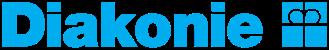 Logo_Diakonie.svg