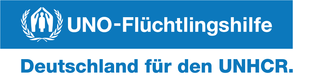 Logo_UNHCR_links_DE_final_RGB