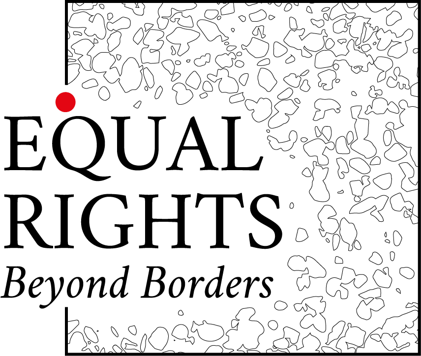 equalrights_logo-min